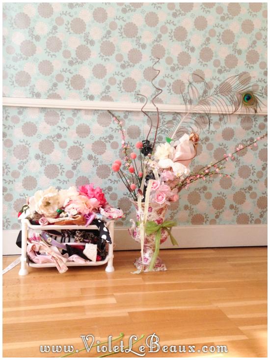DIY-Accessory-Tree-0038