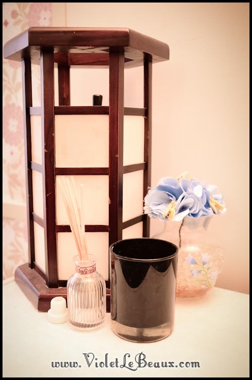 Flower-Vases-Violet-LeBeaux9934