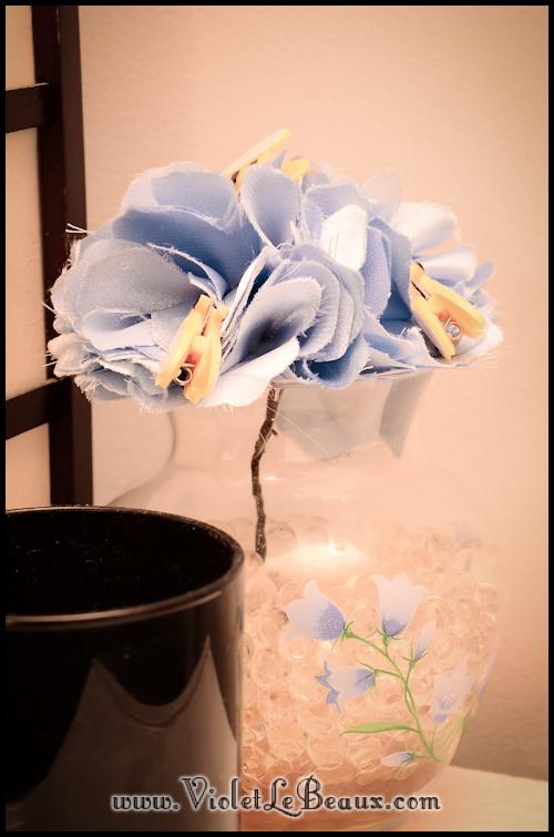 Flower-Vases-Violet-LeBeaux9939