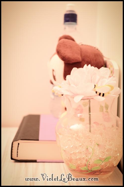 Flower-Vases-Violet-LeBeaux9947