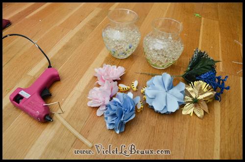 Flower-Vases-Violet-LeBeaux_893