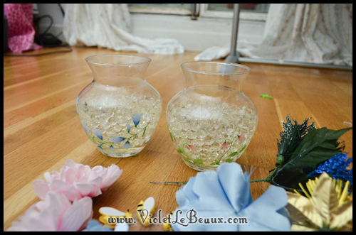 Flower-Vases-Violet-LeBeaux_895