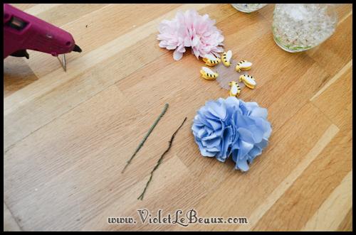 Flower-Vases-Violet-LeBeaux_896