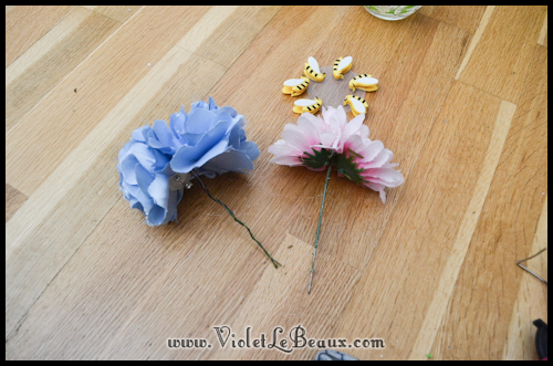 Flower-Vases-Violet-LeBeaux_897
