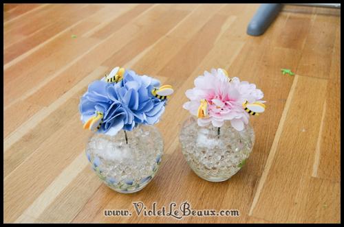 Flower-Vases-Violet-LeBeaux_900