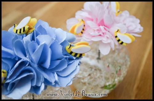 Flower-Vases-Violet-LeBeaux_903