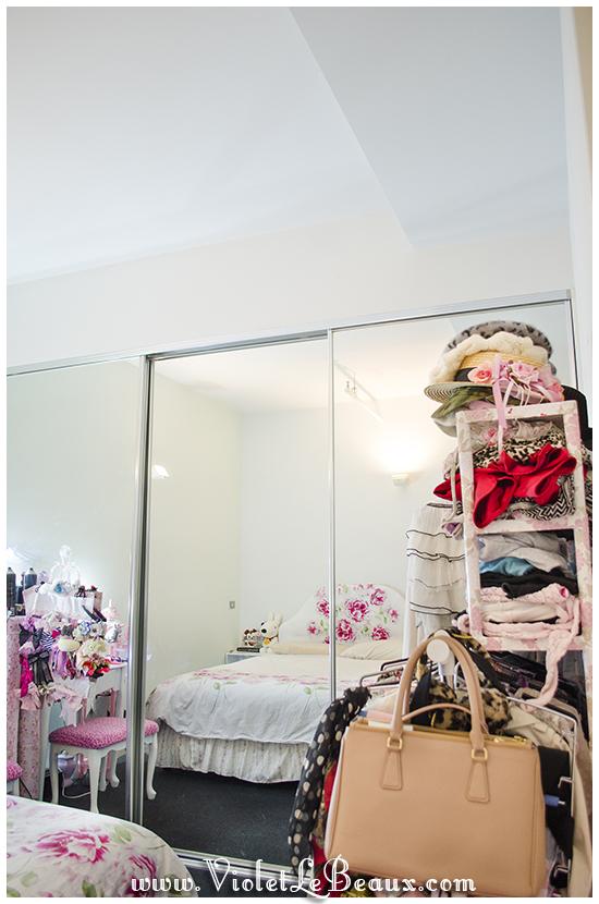 bedroom-floral-cute3830