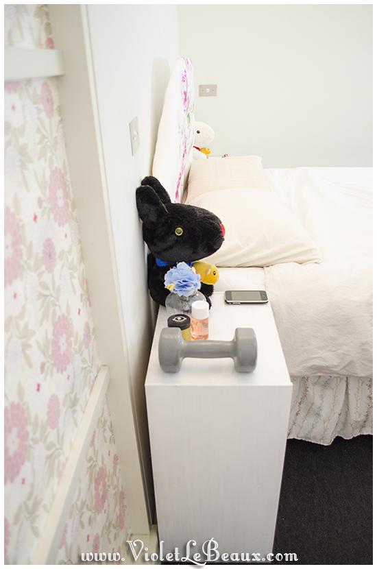 bedroom-floral-cute3854