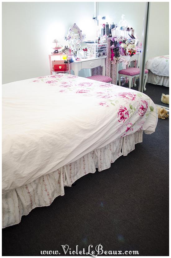 bedroom-floral-cute3860