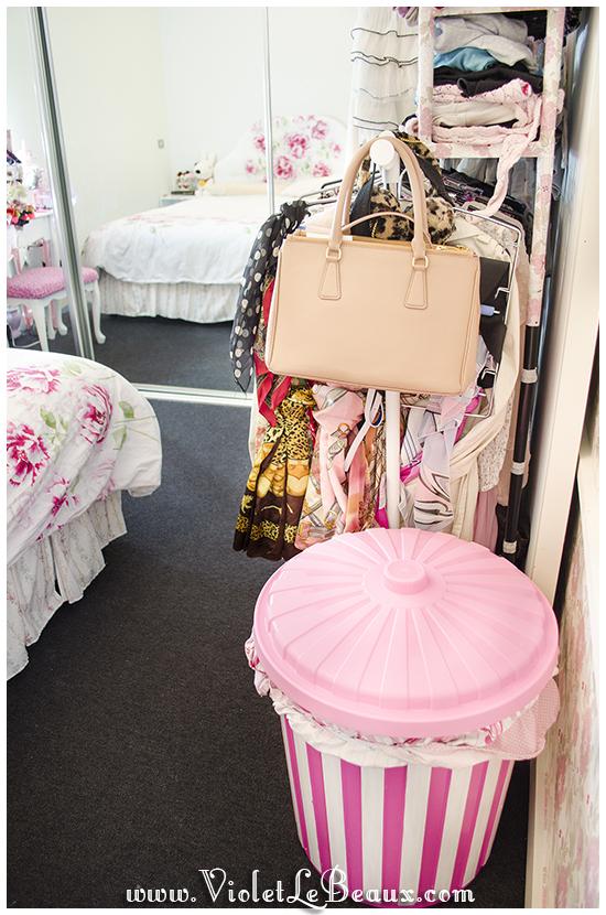 bedroom-floral-cute3869