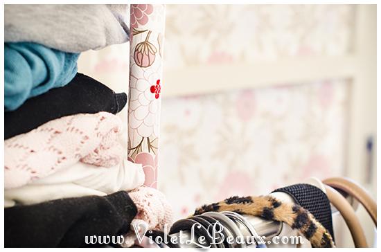bedroom-floral-cute4033