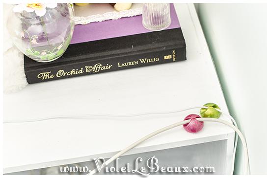 bedroom-floral-cute4034