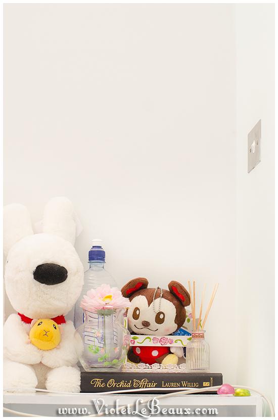 bedroom-floral-cute4044