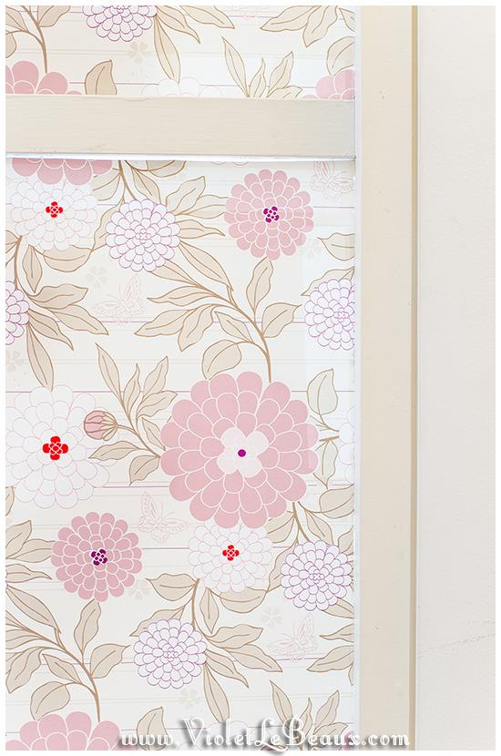 bedroom-floral-cute4046