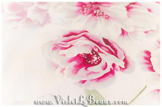 bedroom-floral-cute4052