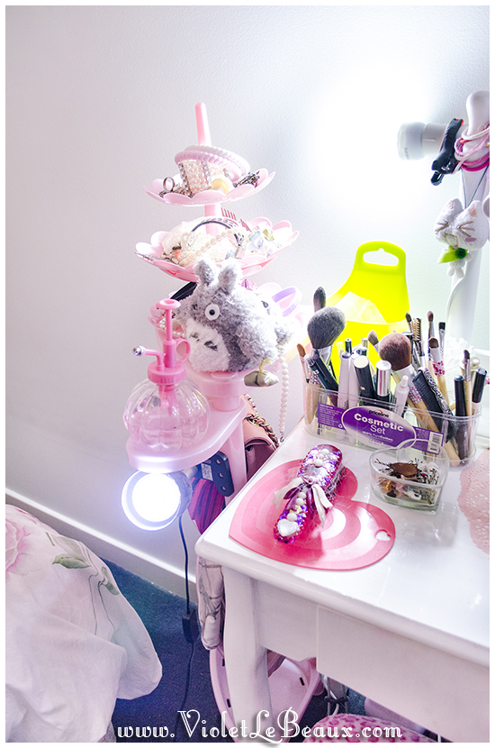 make-up-vanity-kawaii=pink3912