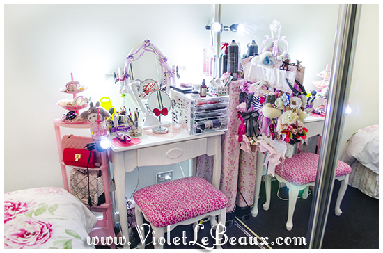 make-up-vanity-kawaii=pink3971