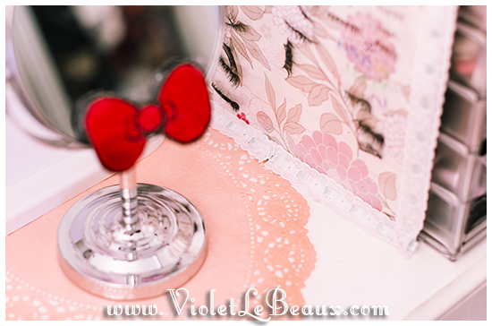 make-up-vanity-kawaii=pink4012