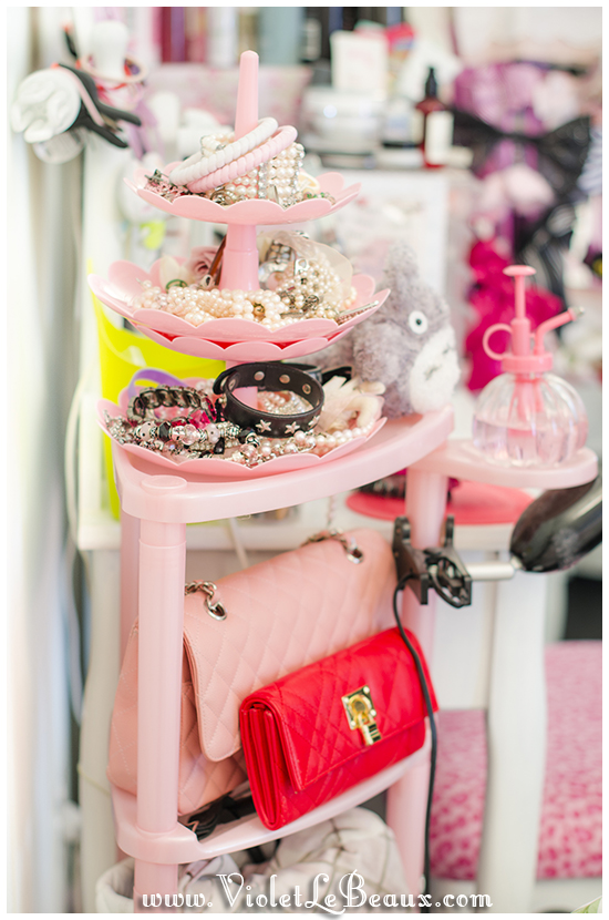 make-up-vanity-kawaii=pink4018