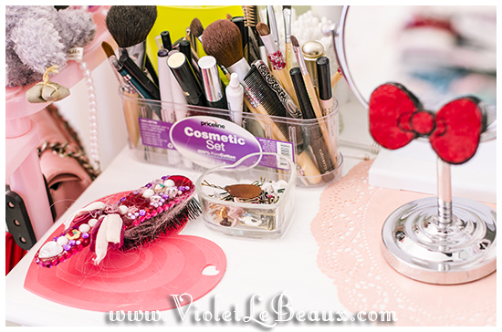 make-up-vanity-kawaii=pink4019