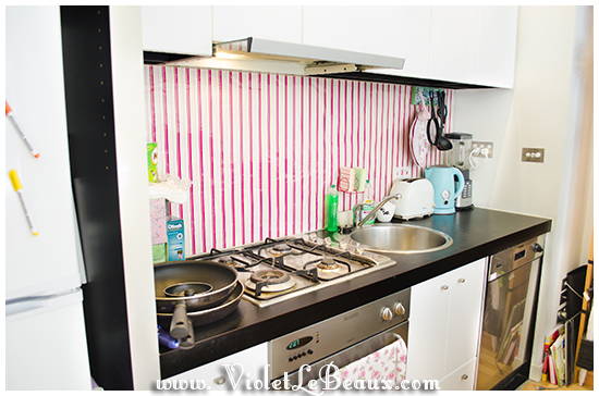 Stunning-Kitchen-Pink-Stipes72
