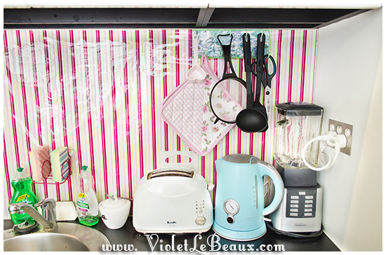 Stunning-Kitchen-Pink-Stipes75