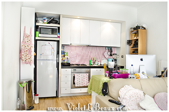 Stunning-Kitchen-Pink-Stipes81
