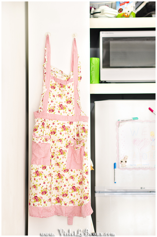 Stunning-Kitchen-Pink-Stipes96