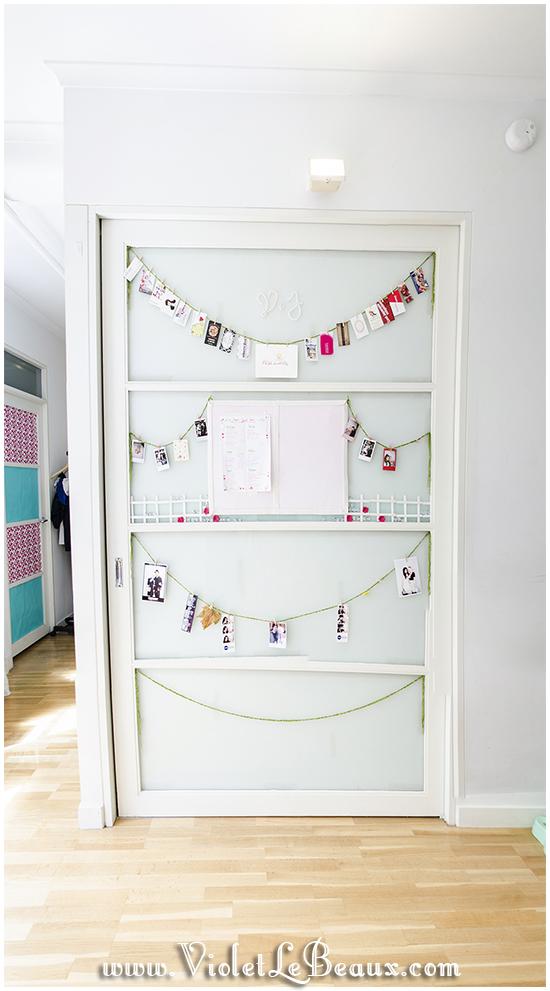 Violets-Kawaii-Beautiful-Living-Room-Decoration