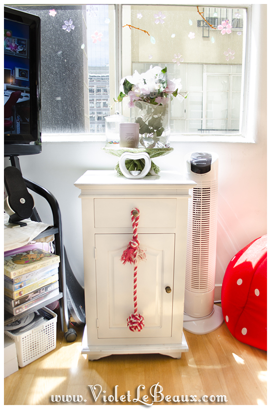 Violets-Kawaii-Beautiful-Living-Room-Decoration466-wwwJimmyAmericacom