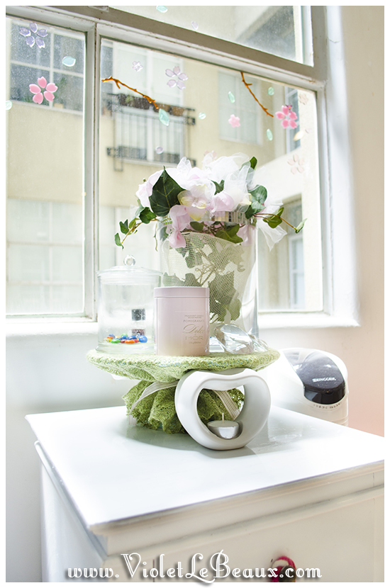 Violets-Kawaii-Beautiful-Living-Room-Decoration479-wwwJimmyAmericacom