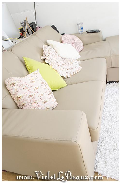 Violets-Kawaii-Beautiful-Living-Room-Decoration585-wwwJimmyAmericacom