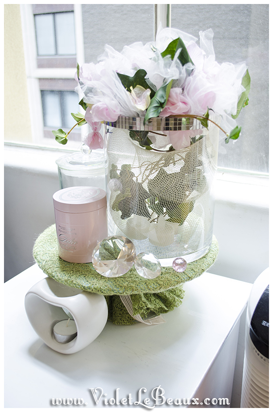 Violets-Kawaii-Beautiful-Living-Room-Decoration731violetlebeaux.com
