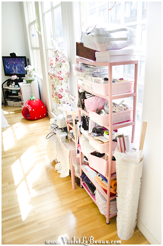 well-organised-craft-room-4709
