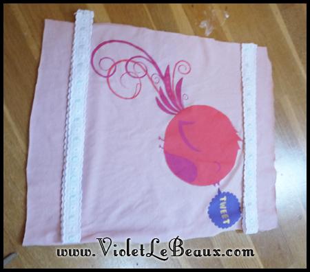 -plastic-bag-holder-kawaii-15