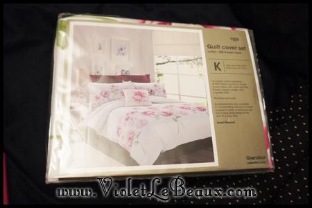VioletLeBeaux-Fake-Window-Box-Tutorial-100_18241
