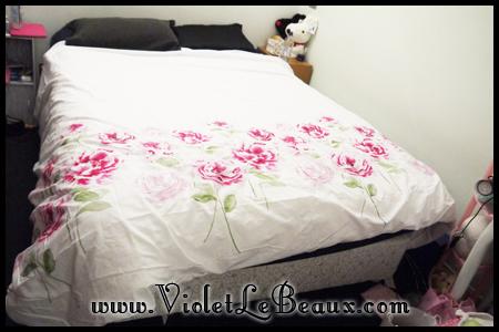 VioletLeBeauxP1070131_18272
