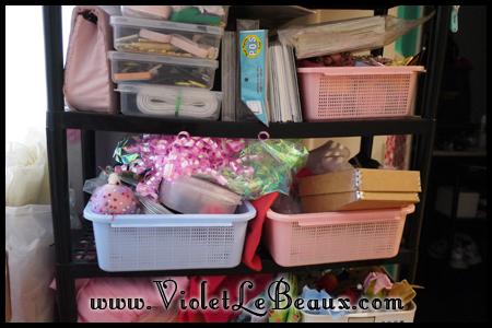 VioletLeBeauxP1080428_19428