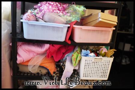 VioletLeBeauxP1080429_19429