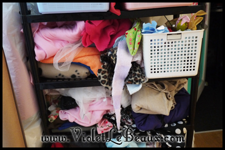 VioletLeBeauxP1080430_19430