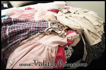 VioletLeBeauxP1080665_20122