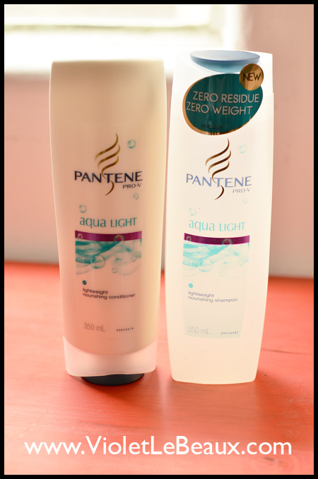 VioletLeBeaux-Pantene-Aqua-Light-Review_6230_9365