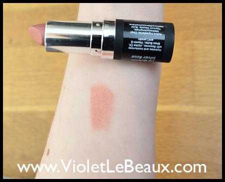 VioletLeBeaux-Face-Of-Australia_7578_9902