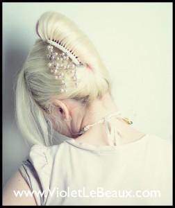 Hair-Comb-VioletLeBeaux_4535_9063