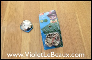 VioletLeBeaux-Covered-Buttons-_7601_9925