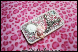 VioletLeBeaux-decoden-bling-iphone-92_17231