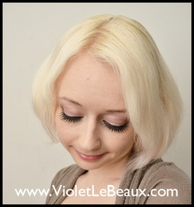 violetlebeaux-fake-bob-hair-tutorial-8065_10886