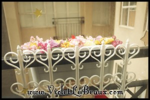 VioletLeBeaux-Fake-Window-Box-Tutorial-719_18827