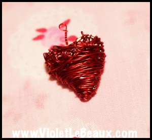 VioletLeBeaux-paperclip-heart-tutorial-57_1276 copy