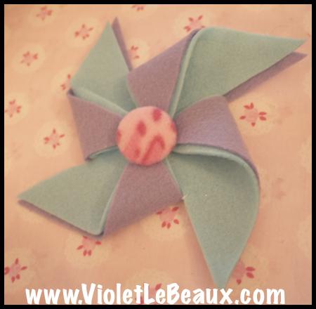 VioletLeBeaux-Pin-wheel-tutorial-91_1381 copy